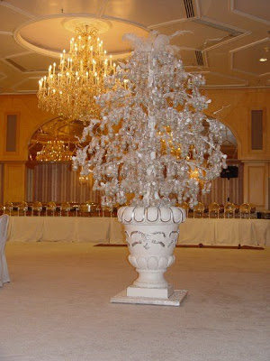 world s most extravagant wedding cakes world most expensive wedding cakes 27637