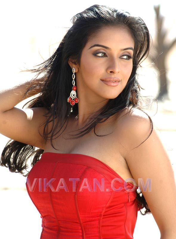 Asin Sexy 39