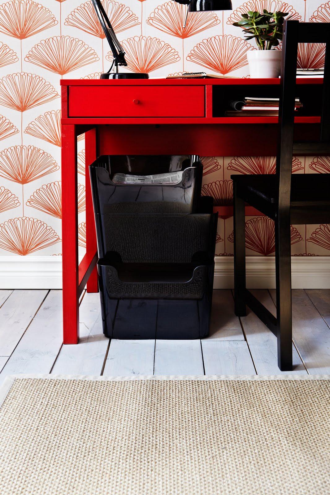 kata b log live arbeiten zu hause. Black Bedroom Furniture Sets. Home Design Ideas