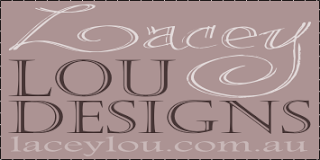 Wedding Professionals Unveiled: Lacey Lou Designs