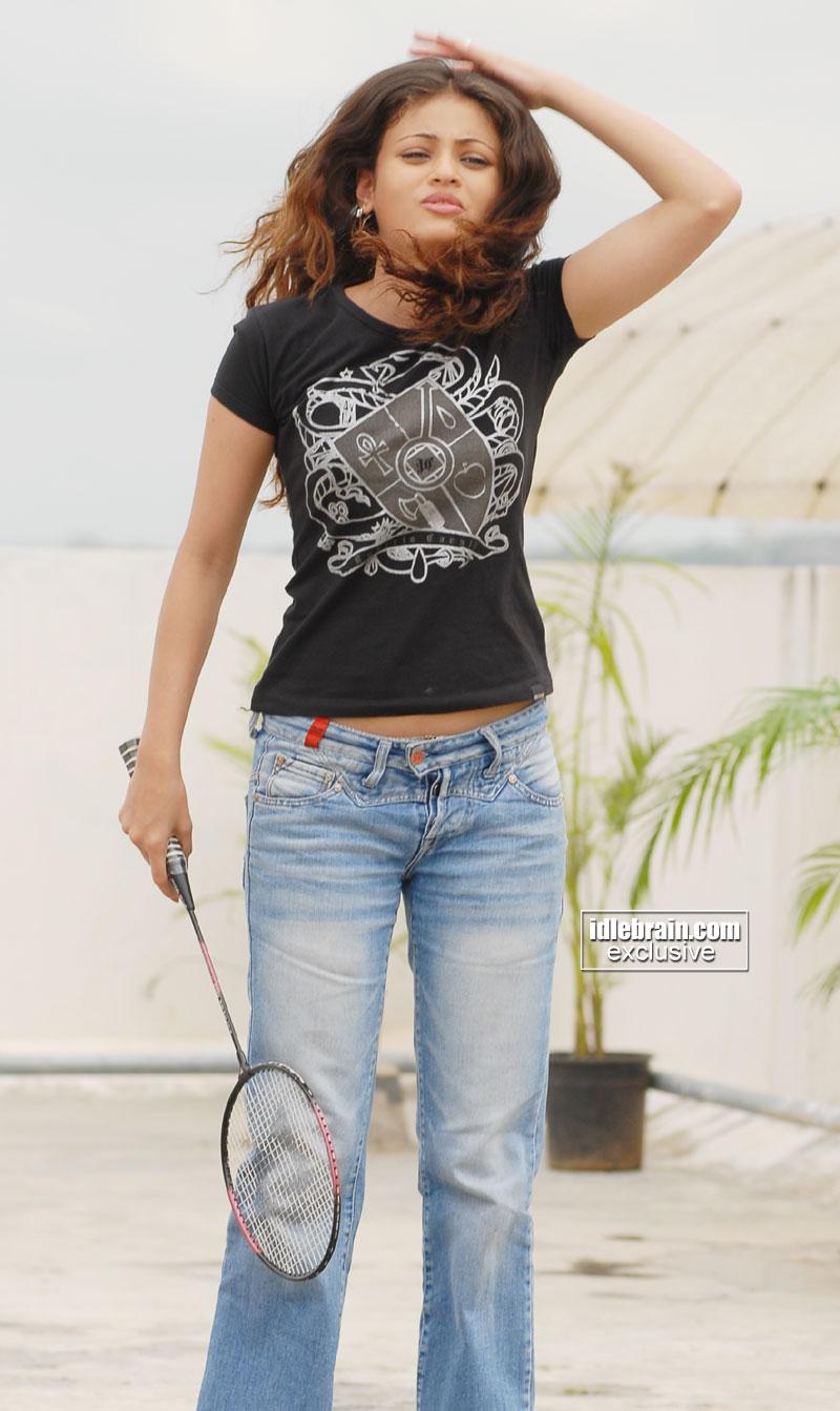 Desi payal sharma big boobs - 1 5