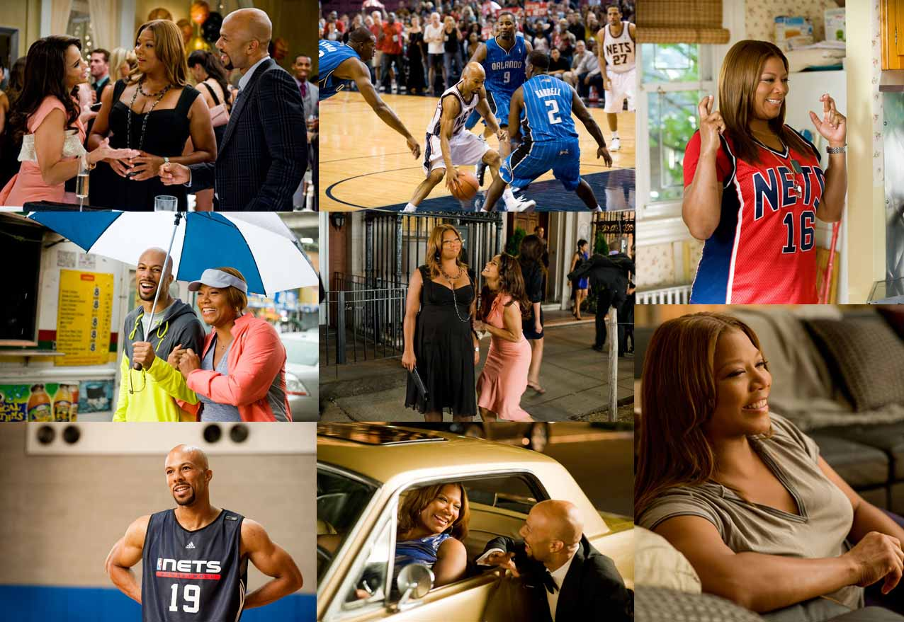 Click Here To Download Just Wright