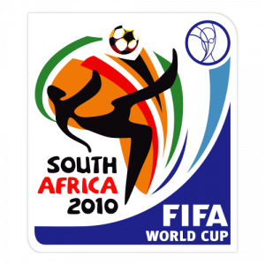 2010_worldcup-logo