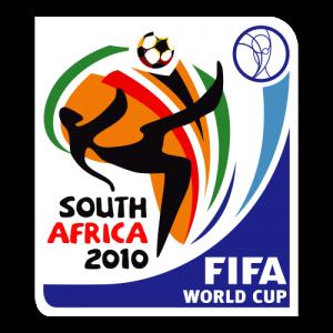 2010_worldcup-logo