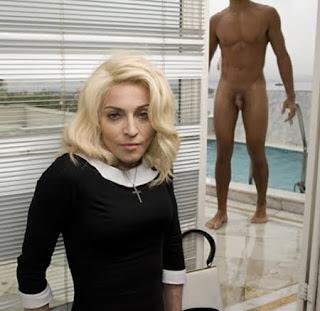 Stargate atlantis women nude