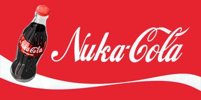 [Image: nuka-cola.jpg]