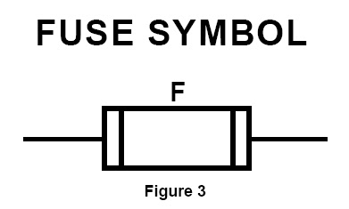 Introduction to Circuit and Motor Protection – CIRCUIT ... on fuse electrical symbol clip art, fuse circuit breaker symbol, fuse symbol electronics, fuse symbol chart,