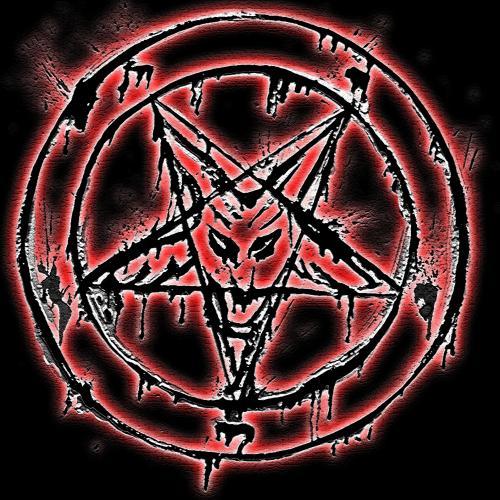 Lucifer Malaikat: 9 Simbol Mistis Yang Terkenal Di Dunia.