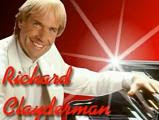 Richard Clayderman — Song for Anna
