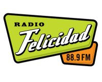 Radio Felicidad, en vivo - 88.9 FM - Lima, Perú - en vivo