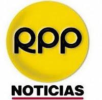 RPP Noticias en vivo - RPP Online