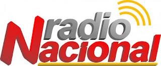 Radio Nacional del Perú, en vivo - Lima, Perú