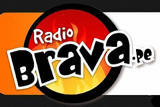 Radio Brava - La Fuerza de la cumbia
