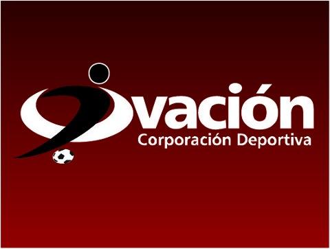 Radio Ovacion 620 AM Lima, en vivo