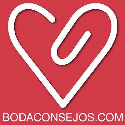 Radio Boda Consejos, en vivo