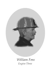 William Foss