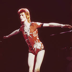 david bowie fashion disaster picture