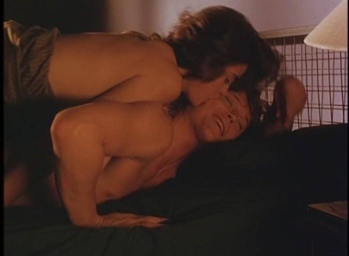 Photos naked irish babe