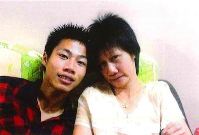 Singapore: un ventenne verrà condannato a morte per spaccio. Salviamolo