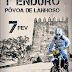 1º Enduro da Póvoa do Lanhoso