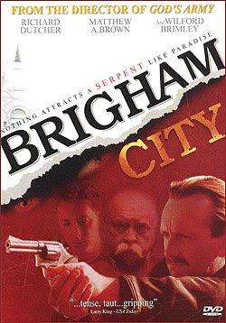 http://4.bp.blogspot.com/_X3zWGfwMCA0/SDflksNcNXI/AAAAAAAAAkg/rw220OUuNBQ/s400/BrighamCity.jpg