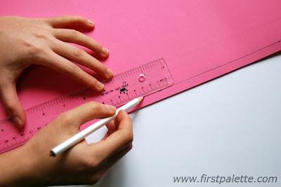 اصنع قواعد للكاسات من الفلين craftfoamcoasters-st