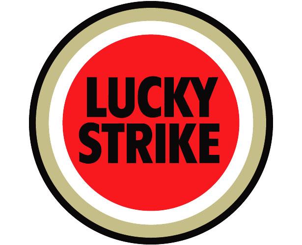 Strike Lucky