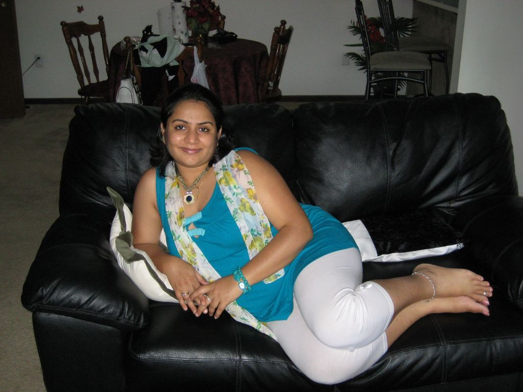 Pakistani women feet pics pages porn