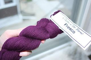 Knit Jones Knitting Knews