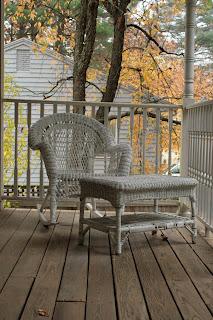 Knit Jones: Fall Pics