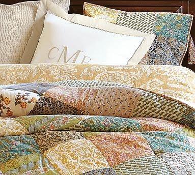 Knit Jones: Things I Want