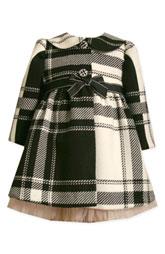 Knit Jones: October 2010