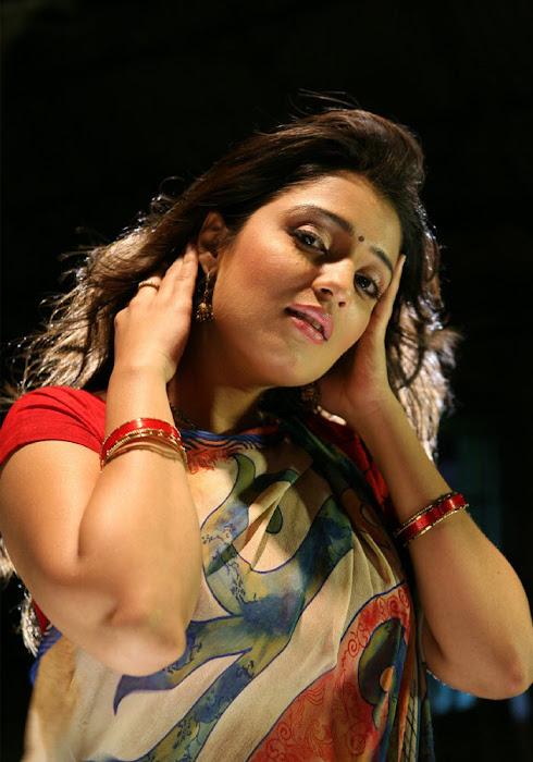 Bengali bhabi doing sex with her nephew - 2 2