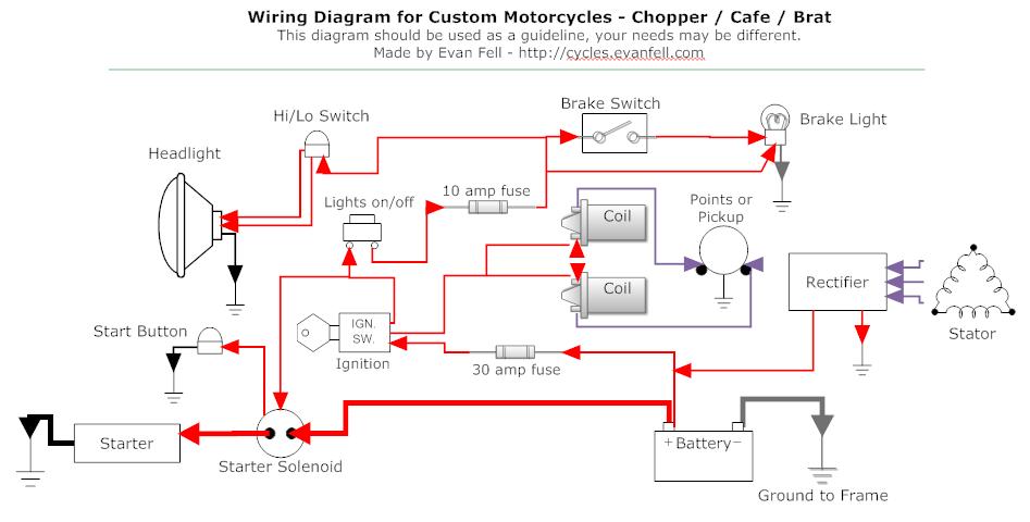 3 phase generator stator wiring diagram stator winding diagram generator stator  wiring diagram single phase stator