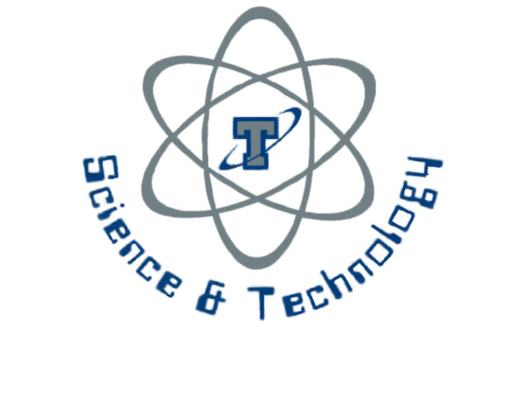 Importance of Science and Technology