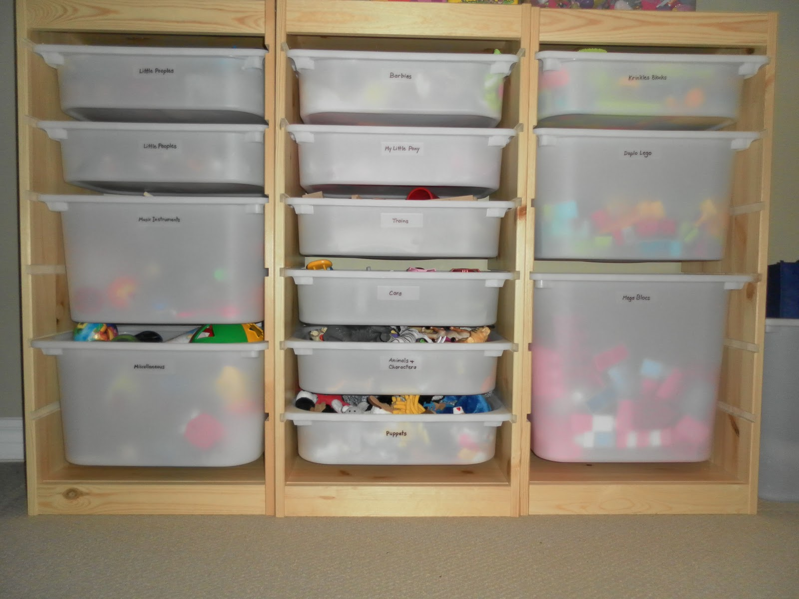 Fruit Bins For Sale Toy Storage Toy Storage Vegetable Bins
