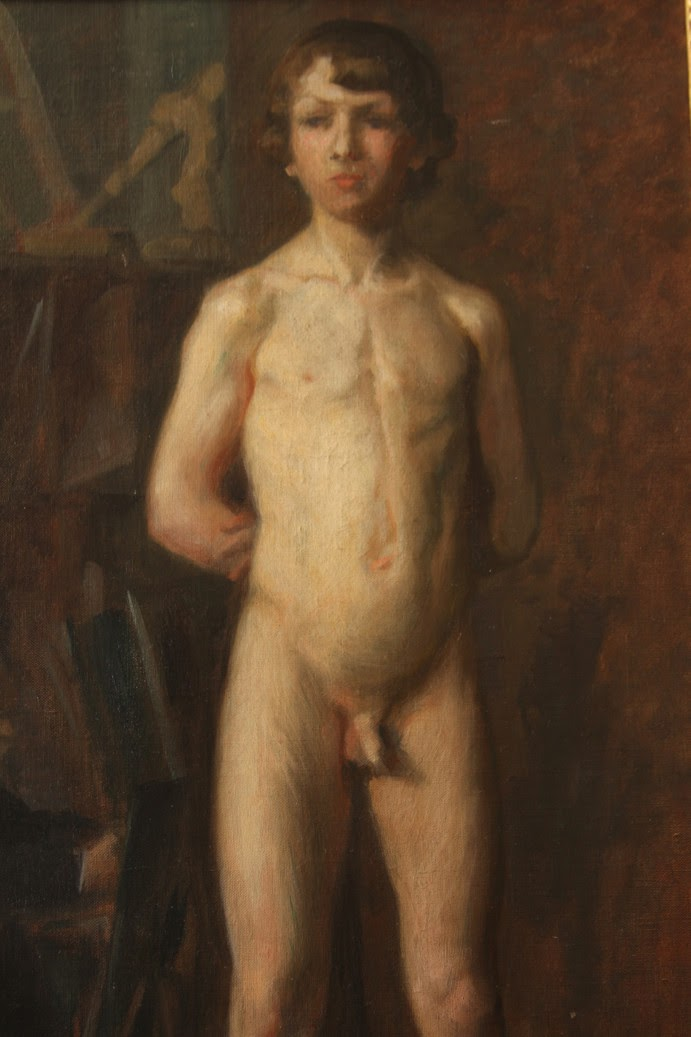 nudes of boys with nude naked penis
