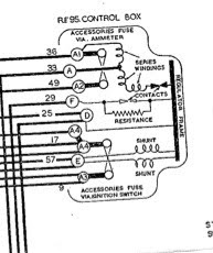 Wiring Diagram For Two Lights One Switch on northern lights wiring diagram