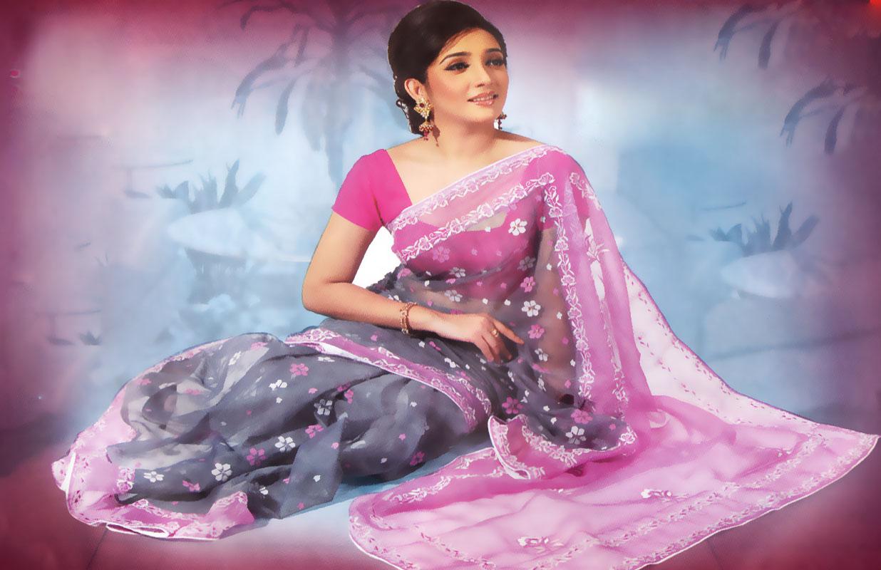 New Fashion Style Hollywood Celebrities Riya Nitto Or -9075