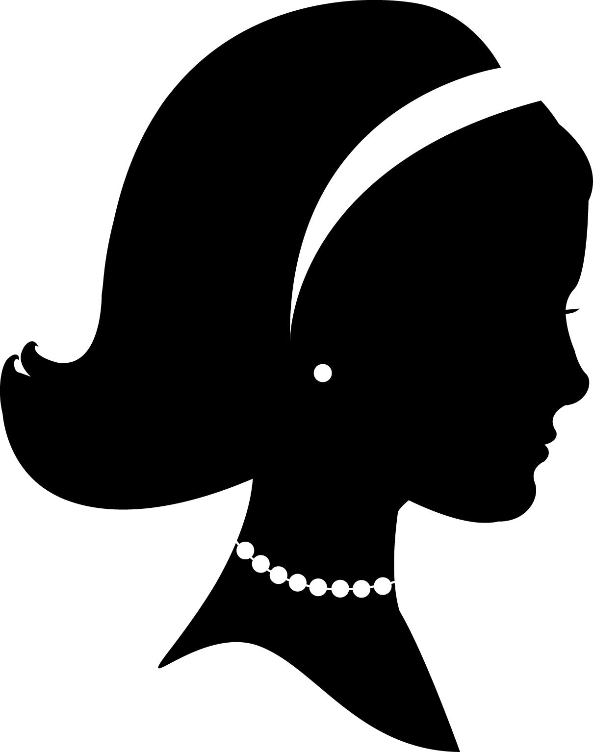 Kate Landers Events, LLC: Upcoming Parties by Kate Landers ...