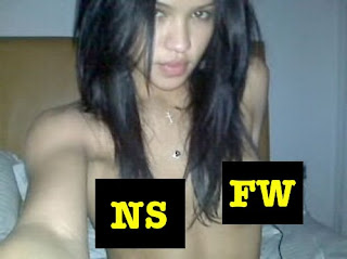Rihanna And Cassie Naked Pictures 28