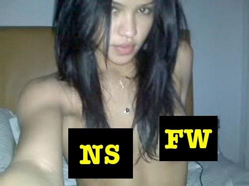 Rihanna And Cassie Naked Photos 79