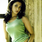 Tamanna Stepped Out From Trivikram's Movie