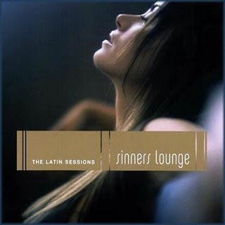 Sinners Lounge Latin Sessions 34