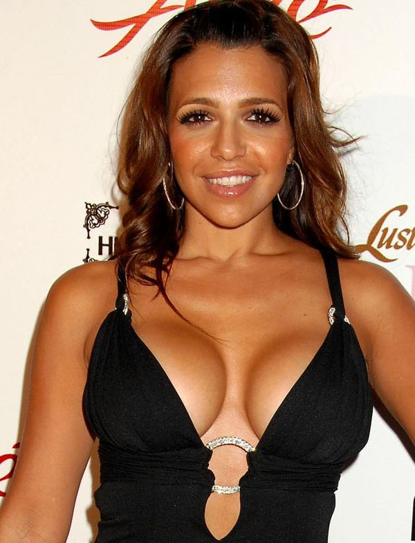 vida guerra hip hop model pics