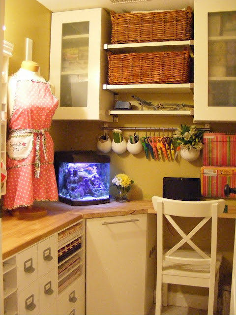 Kitchen Cabinet Glass Insert Options