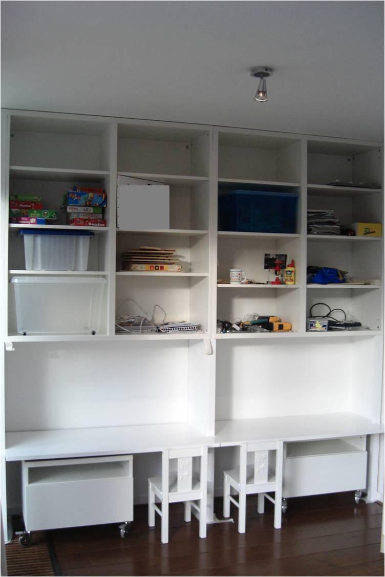 BEST turns into playcentre  IKEA Hackers  IKEA Hackers