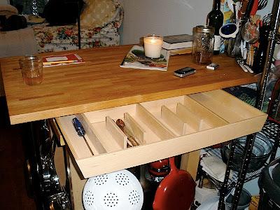 Brooklyn Ikea Kitchen Installer