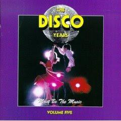 Claudja barry - greatest hits vinyl full album rar