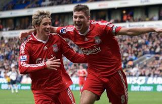 Liverpool Sunderland Live Stream